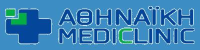 mediclinic1