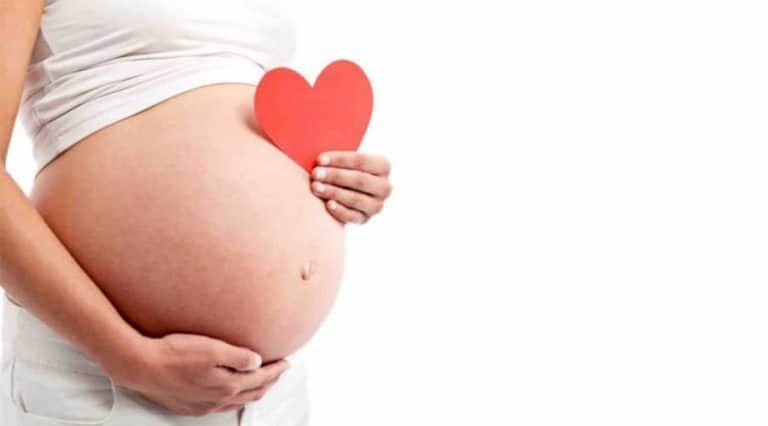 Χρήσιμες οδηγίες για να μην εμφανίσετε κιρσούς στην εγκυμοσύνη