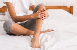 Μούδιασμα στα πόδια -Ποια τα αίτια και πως αντιμετωπίζεται