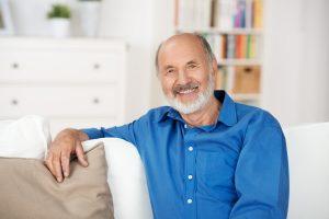 Τι πρέπει να ξέρεις πριν ξεκινήσεις αιμοκάθαρση;