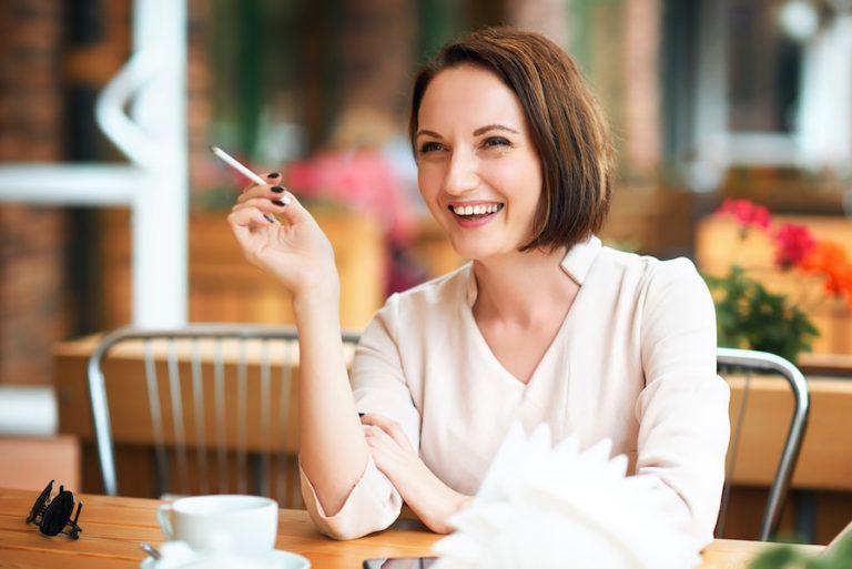 Eπηρεάζει το κάπνισμα την υγεία των φλεβών μας;